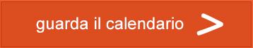 guarda il calendario cantieri di ASTer