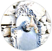 fontanella ASTer
