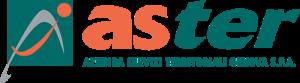 logo-ASTer