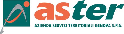 A.S.Ter