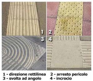pavimentazione - aster