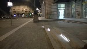 aster piazza verdi