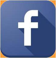 pagina  facebook ASTer