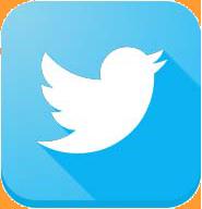 logoTwitter-ASTer
