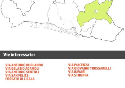 Report n.1 2021 Rappezzi - municipio4_mediavalbisagno
